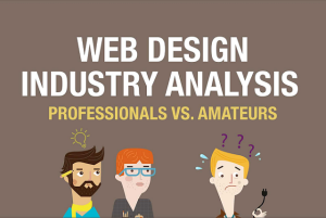 Web-Design-Industry-Analysis-Infographic