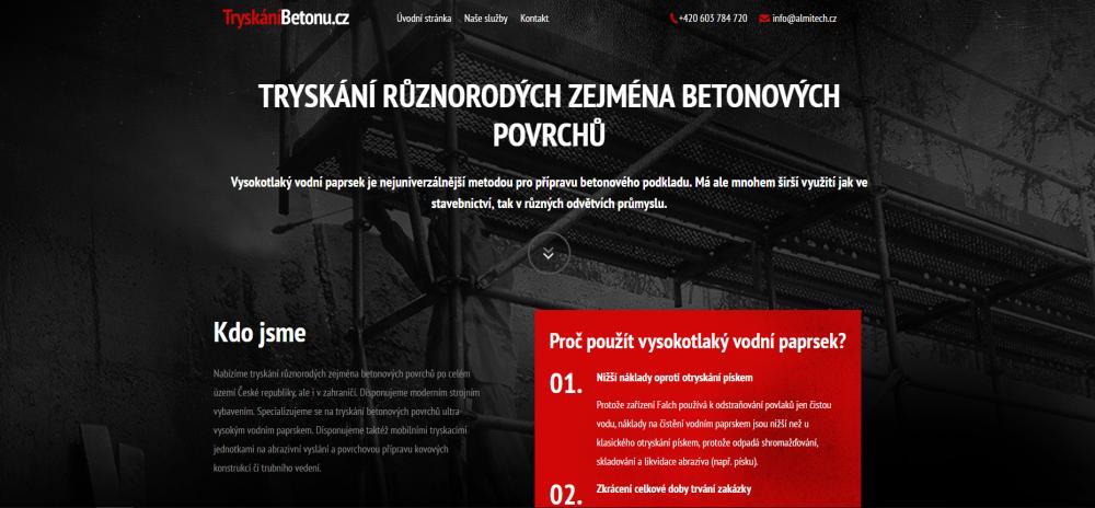 tvorba_webovych_stranek_reference_01